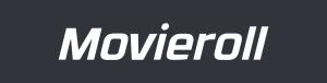 logo_movieroll
