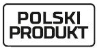 logo polski produkt